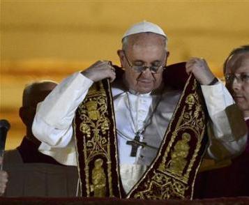 new_pope
