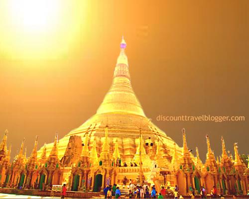 yangon_shwedagon_fb_edition