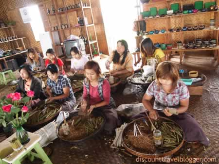 inle_tobacco