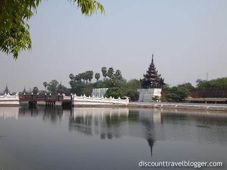 mandalay_palace