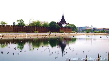 mandalay_palace2
