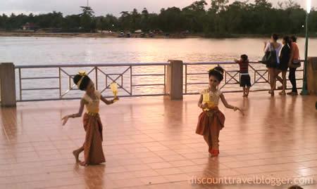 thai_kids