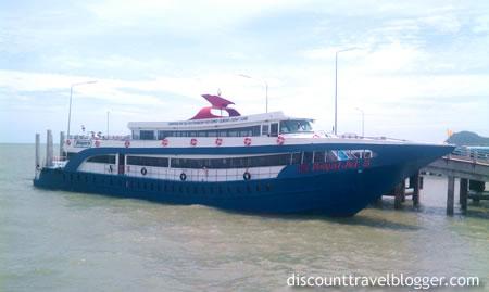 ferry_lomprayah