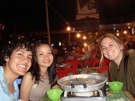 cambodia_dinner