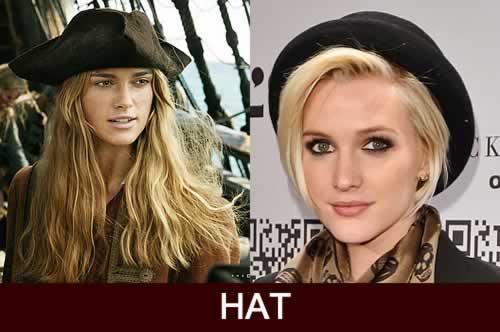 HAT_STYLE