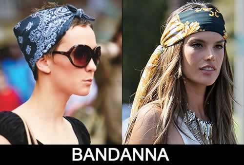bandanna_style