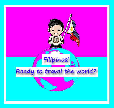 pinoy_backpackers