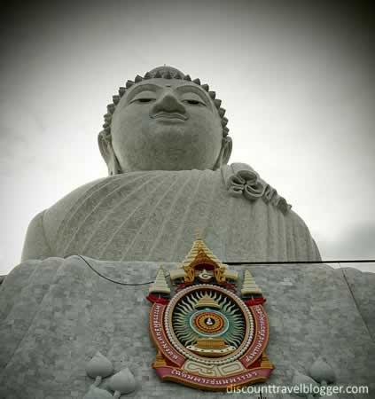 Big_Buddha_Phuket