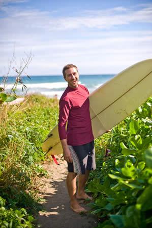 matt-gibson-surfing