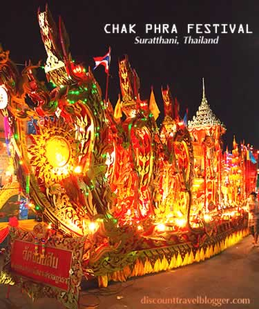 chak_phra_festival