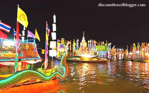 chak_phra_festival3