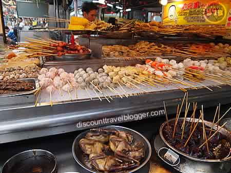 food-jalan-alor