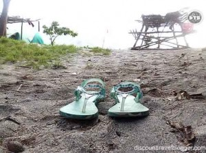 travelshoes