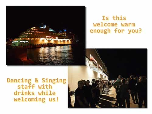 welcome-seabourn