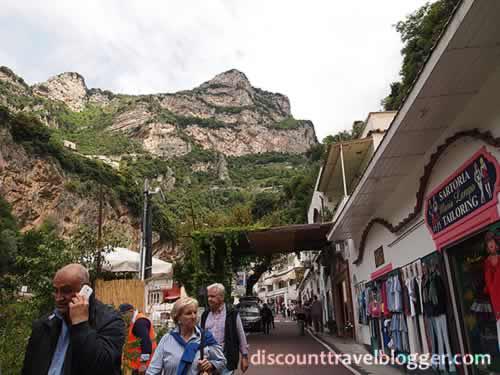 amalfi-coast-walk