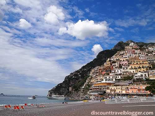 amalfi-coast-walk1