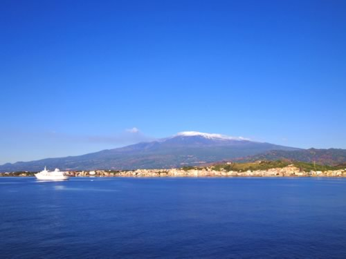 mount-etna-sicilia