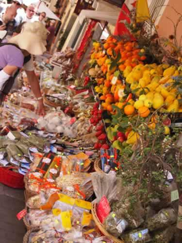 sicilian-fruit