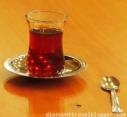 turkish-apple-tea