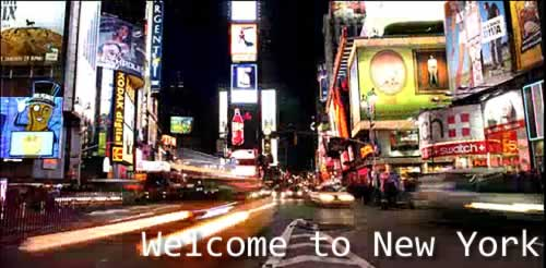 welcome-to-new-york-taylor-swift